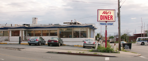 Nats-Diner-from-Going-in-Style-1.png