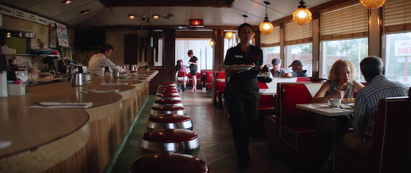 Nats-Diner-from-Going-in-Style-2.png