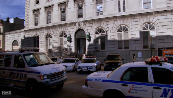78th-Precinct-from-Brooklyn-Nine-Nine.png