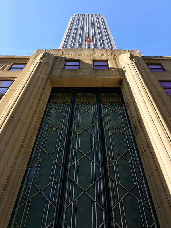 Empire-State-Building-Exterior-by-Live-the-Movies.jpg