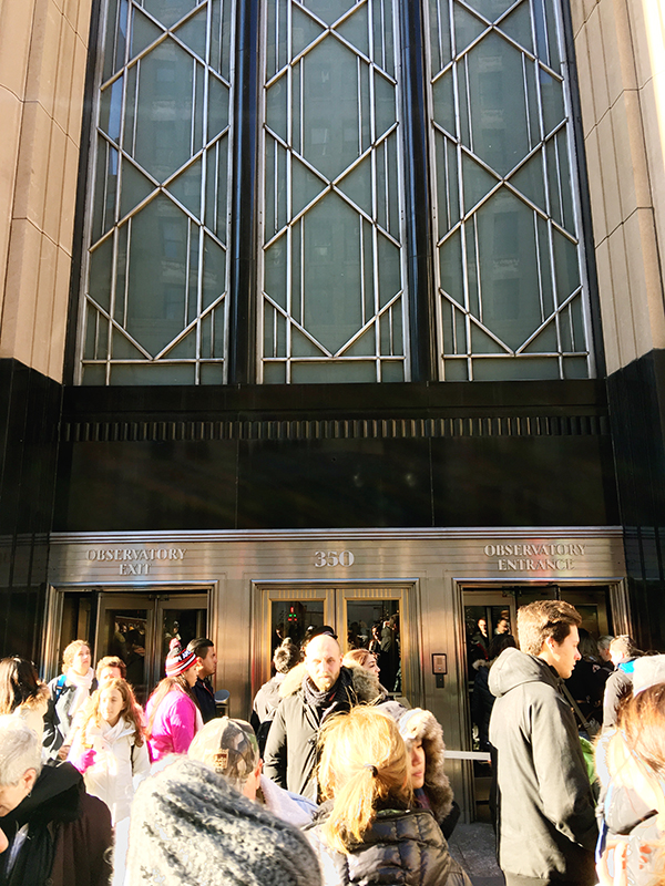 Empire-State-Building-Entrance-by-Live-the-Movies.jpg