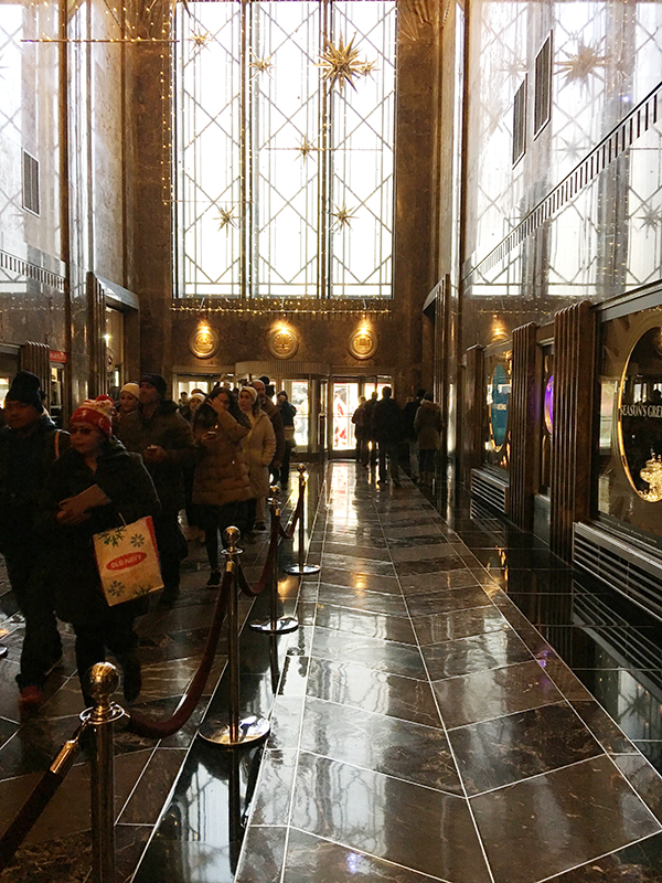 Empire-State-Building-Lobby-by-Live-the-Movies.jpg