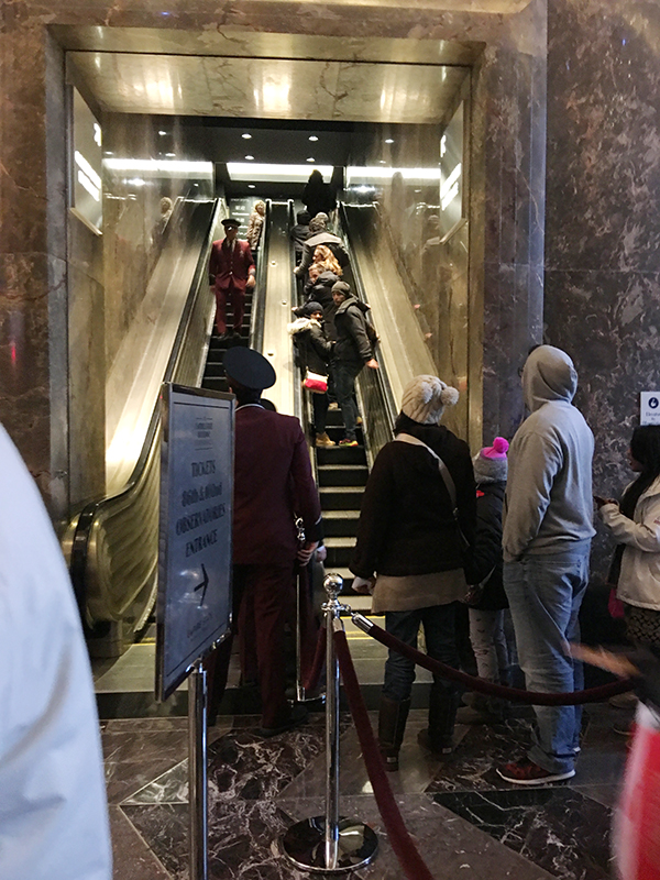 Empire-State-Building-Escalators-by-Live-the-Movies.jpg