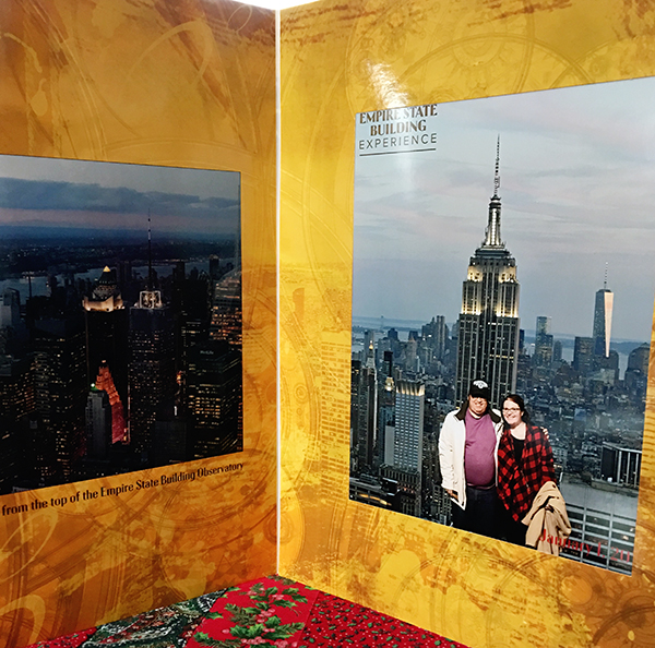 Empire-State-Building-Souvenir-Photo-by-Live-the-Movies.jpg