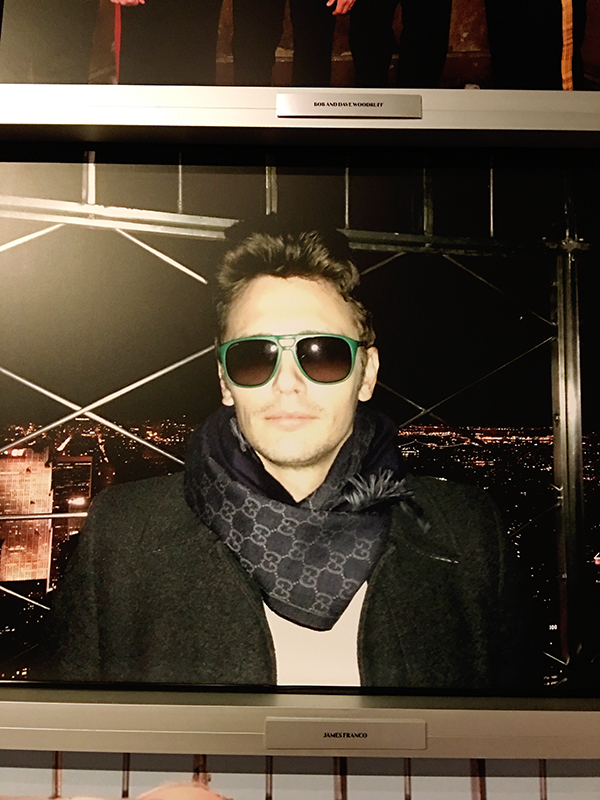 James-Franco-celebrity-photo-at-Empire-State-Building-by-Live-the-Movies.jpg
