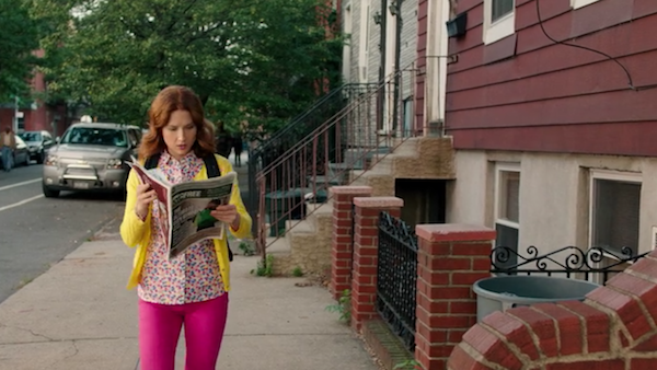 Unbreakable-Kimmy-Schmidt-101-Kimmy-finds-apartment.png