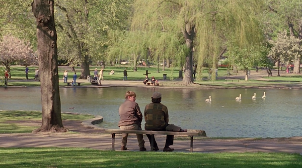 Boston-Public-Gardens-Bench-from-Good-Will-Hunting-Matt-Damon-Robin-Williams-1.png