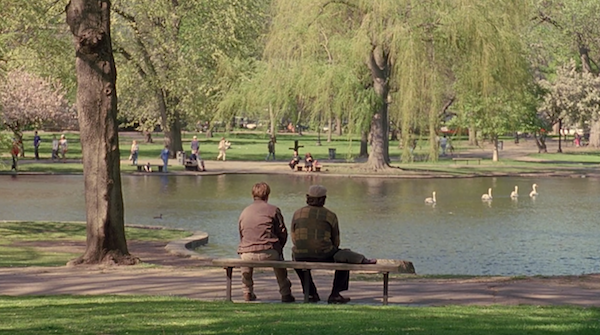Boston-Public-Gardens-Bench-from-Good-Will-Hunting-Matt-Damon-Robin-Williams-2.png