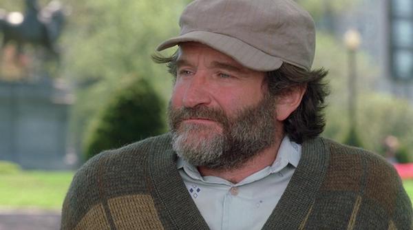 Boston-Public-Gardens-Bench-from-Good-Will-Hunting-Matt-Damon-Robin-Williams-3.png