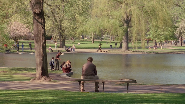 Boston-Public-Gardens-Bench-from-Good-Will-Hunting-Matt-Damon-Robin-Williams-6.png