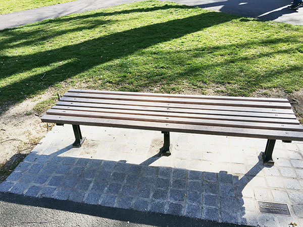 Boston-Public-Gardens-Bench-from-Good-Will-Hunting-Matt-Damon-Robin-Williams-by-Live-the-Movies-1.jpg