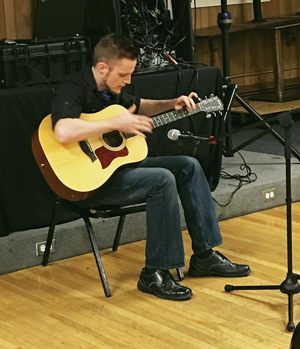 BB17-Johnny-Mac-John-McGuire-playing-guitar.jpg