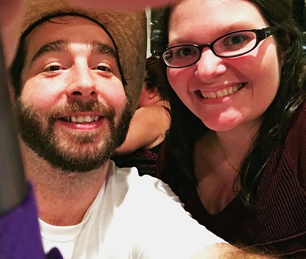 Christina-LeBlanc-with-Michael-Cowboy-from-BB5.jpg