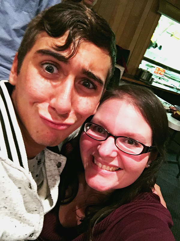 Christina-LeBlanc-with-Jason-Roy-BB17.jpg