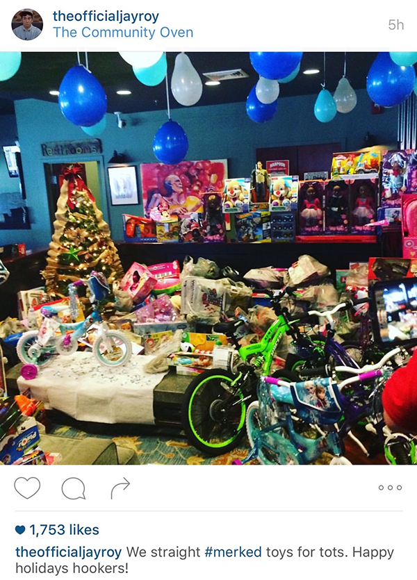 Jason-Roy-BB17-Toys-for-Tots-Instagram.jpg