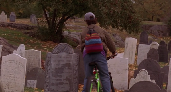 Cemetery-from-Hocus-Pocus-2.png