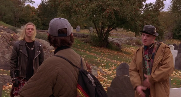 Cemetery-from-Hocus-Pocus-6.png
