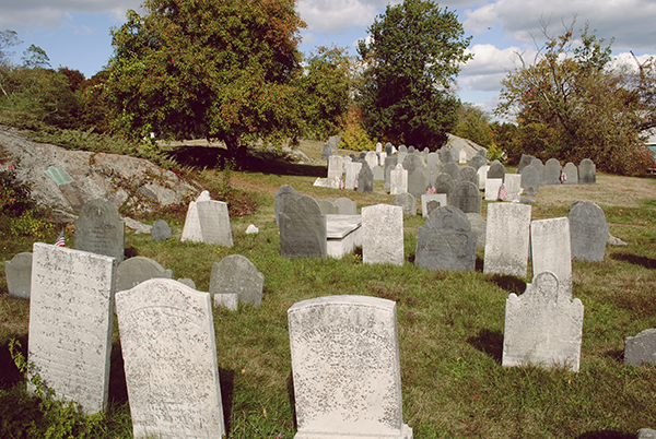 Cemetery-from-Hocus-Pocus-by-Live-the-Movies-2.jpg