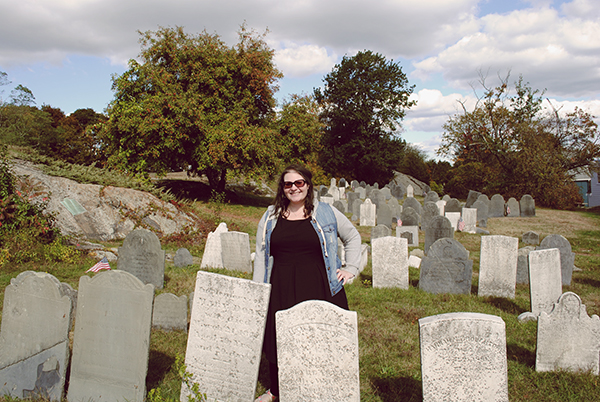 Christina-LeBlanc-at-Cemetery-from-Hocus-Pocus-by-Live-the-Movies.jpg