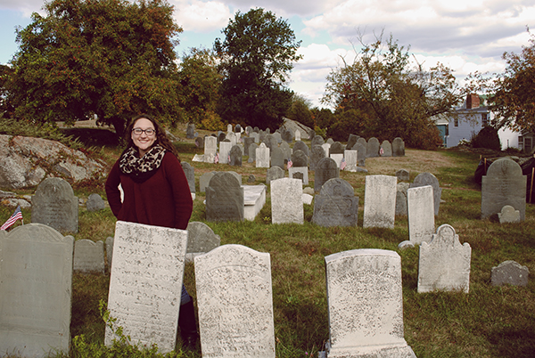 Alex-Poulin-at-Cemetery-from-Hocus-Pocus-by-Live-the-Movies.jpg