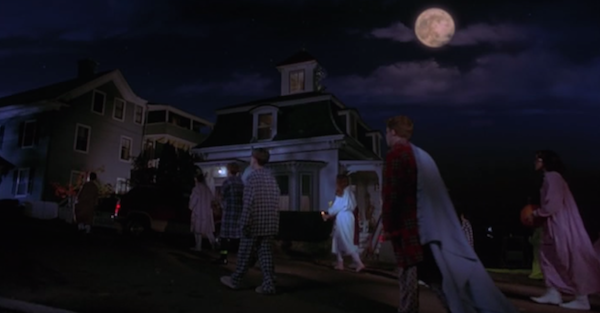 Max-and-Danis-House-from-Hocus-Pocus-in-Salem-5.png