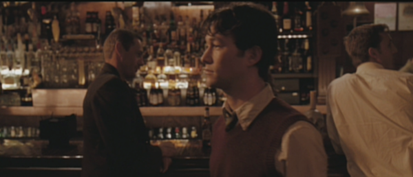 Redwood-Bar-and-Grill-Karaoke-from-500-Days-of-Summer-1.png