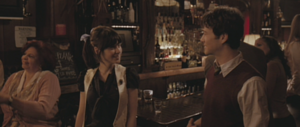 Redwood-Bar-and-Grill-Karaoke-from-500-Days-of-Summer-3.png