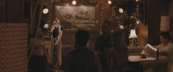 Redwood-Bar-and-Grill-Karaoke-from-500-Days-of-Summer-4.png