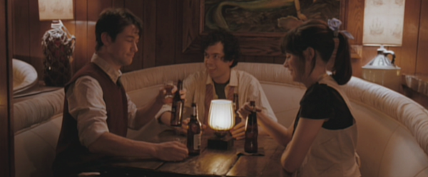 Redwood-Bar-and-Grill-Karaoke-from-500-Days-of-Summer-6.png