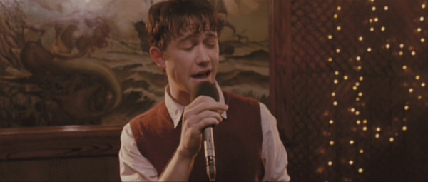 Redwood-Bar-and-Grill-Karaoke-from-500-Days-of-Summer-9.png