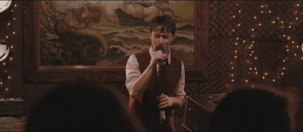 Redwood-Bar-and-Grill-Karaoke-from-500-Days-of-Summer-11.png
