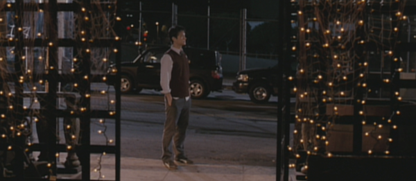 Redwood-Bar-and-Grill-Karaoke-from-500-Days-of-Summer-13.png