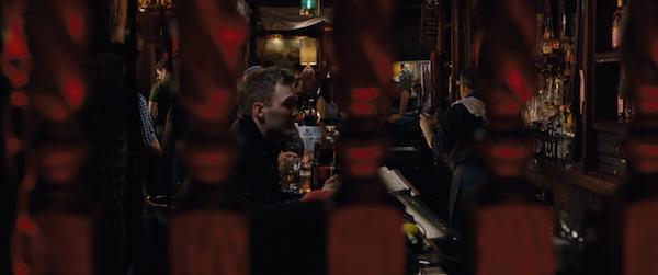 Redwood-Bar-from-Bridesmaids-Kristen-Wiig-Chris-ODowd-by-Live-the-Movies-1.png