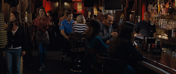 Redwood-Bar-from-Bridesmaids-Kristen-Wiig-Chris-ODowd-by-Live-the-Movies-4.png
