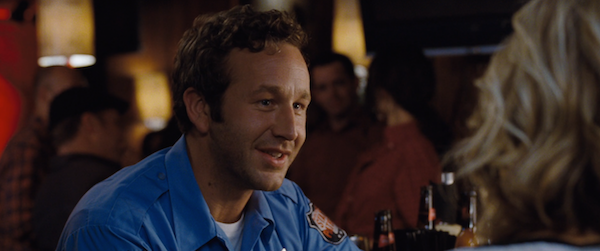 Redwood-Bar-from-Bridesmaids-Kristen-Wiig-Chris-ODowd-by-Live-the-Movies-6.png
