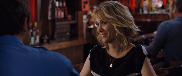Redwood-Bar-from-Bridesmaids-Kristen-Wiig-Chris-ODowd-by-Live-the-Movies-10.png