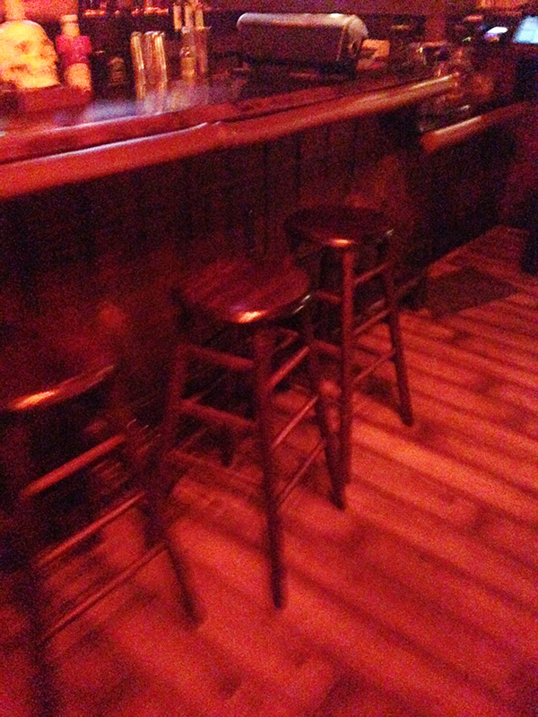 Redwood-Bar-and-Grill-from-Bridesmaids-500-Days-of-Summer-Veronica-Mars-photo-by-Live-the-Movies-bar-stools.jpg