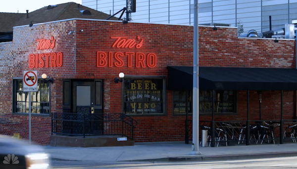 Toms-Bistro-from-Parks-and-Recreation.png