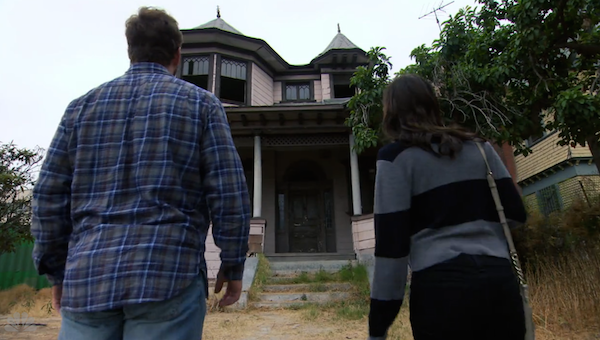 Andy-and-April-creepy-new-house-from-Parks-and-Recreation-Season-7-3.png