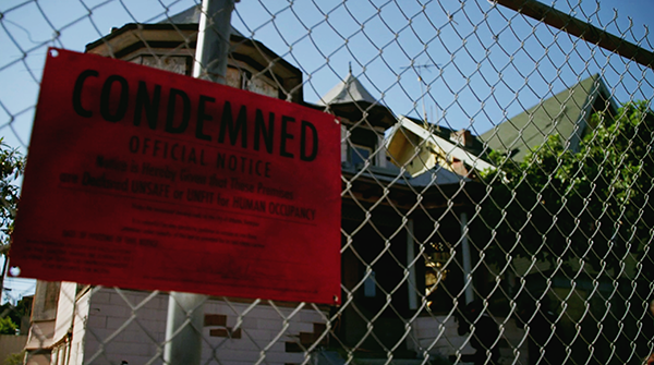 Condemned-House-from-Criminal-Minds-10-3-by-Live-the-Movies.png