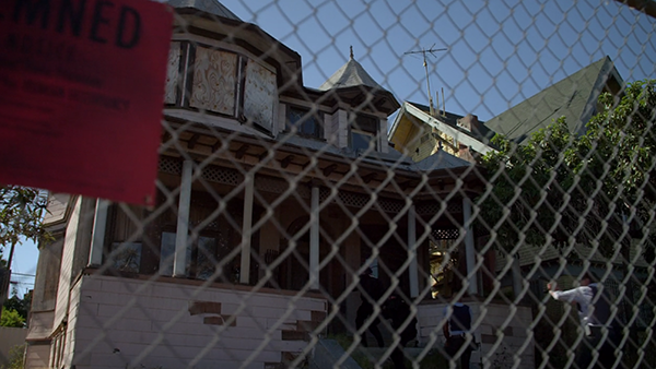 Condemned-House-from-Criminal-Minds-10-3-by-Live-the-Movies-2.png