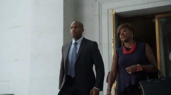Los-Angeles-City-Hall-from-How-to-Get-Away-With-Murder-Annalise-Nate-1.png