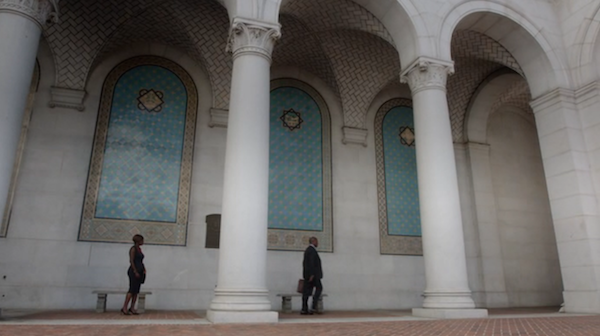 Los-Angeles-City-Hall-from-How-to-Get-Away-With-Murder-Annalise-Nate-4.png