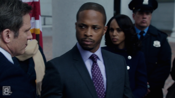 Marcus-Walker-Confession-Speech-from-Scandal-at-Los-Angeles-City-Hall-2.png