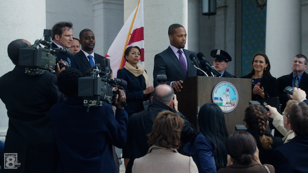 Marcus-Walker-Confession-Speech-from-Scandal-at-Los-Angeles-City-Hall-4.png