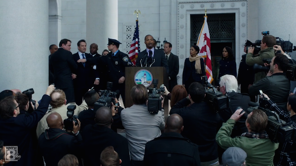 Marcus-Walker-Confession-Speech-from-Scandal-at-Los-Angeles-City-Hall-8.png