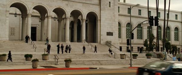 Los-Angeles-City-Hall-from-17-Again.png