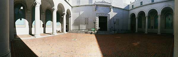 Los-Angeles-City-Hall-photo-by-Live-the-Movies-panorama.jpg