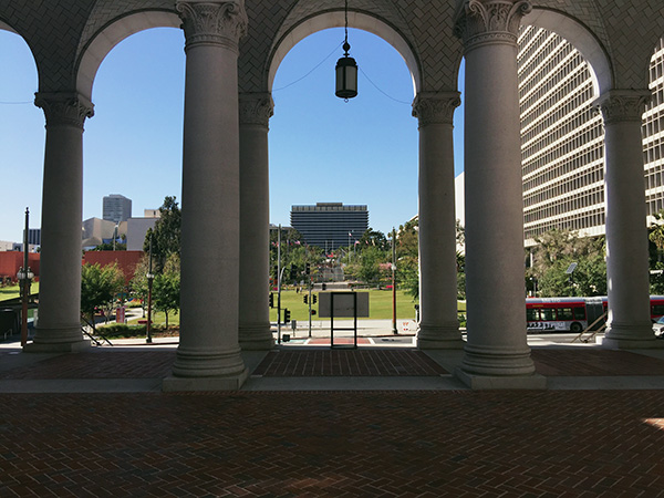 Los-Angeles-City-Hall-from-Nancy-Drew-and-HTGAWM-photo-by-Live-the-Movies-View-from.jpg