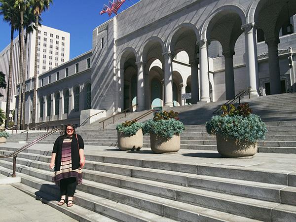 Christina-LeBlanc-at-Los-Angeles-City-Hall-photo-by-Live-the-Movies.jpg